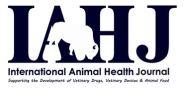 IAHJ Logo - Jpeg