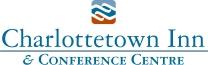 CharlottetownInn_logo